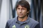 Antonio Conte chasse un record à Chelsea