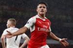 Sanchez, le Real dans la course ?