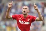 Slimani pourrait rester en Ligue 1