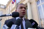 Assou-Ekotto dénonce l'hypocrisie de Mbappé