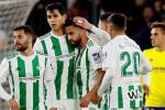 (En cours) Atlético Madrid 1 - Real Bétis 0 (Mandi et Boudebouz)