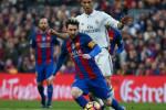 Messi évoque un respect mutuel avec Ronaldo