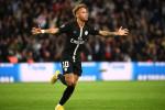 Valverde évoque la rumeur Neymar