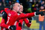 Dhorasoo enfonce Ribéry