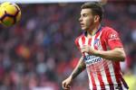 Le transfert de Lucas Hernandez est confirmé !