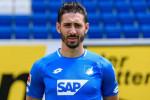Belfodil accuse Hoffenheim d'avoir mis sa carrière en péril !