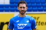 «Une journée parfaite pour Hoffenheim» (Vidéo)