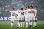 «Algérie – France ? ce qui m'intéresse dans cette affiche-là, c'est de jouer le champion du monde»