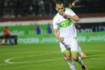 Belmadi évoque les chances de voir Slimani participer à la CAN 2019