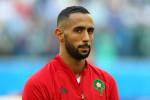 «L'Algérie, le Sénégal et l'Egypte sont les favoris de la CAN»