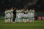 (En cours) Bénin 1 – Algérie 0 (le live)