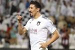 Bounedjah convoité par Al Ahly ? les explications du club égyptien