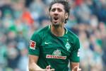 Belfodil offre une victoire importante au Werder Brême