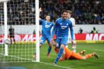 Du grand Belfodil face au Bayer Leverkusen (Vidéo)