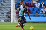 Coulibaly «On attend cette revanche depuis 2014, éliminer l'Algérie nous tient à cœur»