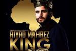 Mahrez, le plus proche pour  soulever Le Ballon d'Or mais…