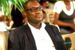 Comment Belmadi a motivé Mboma a être candidat