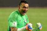 Nouveau record pour El-Hadary