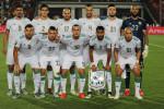 la finale Sénégal-Algérie sera diffusée sur TMC