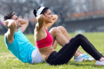 Ces habitudes simples à prendre pour perdre du poids