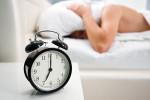 Ces sept erreurs qui rendent votre réveil difficile