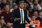 Au sujet de la Chine, Conte lance un avertissement à ses joueurs
