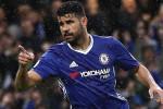 Costa détruit Antonio Conte
