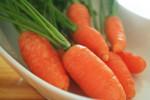 Cinq aliments qui réduisent l'envie de manger sucré