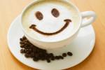 Cinq bonnes raisons de boire du café
