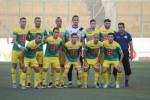 (Coupe de la CAF) JSK 2 - Monrovia CB 0 (en cours)