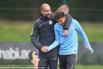 Deux cadors Anglais ciblent un grand espoir de Manchester City