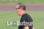 Blessures, l'état d'esprit du groupe et le match face à la Tunisie ; Leekens déballe tout (Vidéo)