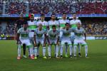 Cet entraîneur algérien qui pourrait diriger les Verts face au Nigéria