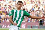 Le Buteur : En cours : Betis Séville 0-4 Real Madrid (Mandi titulaire)