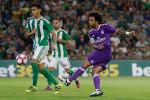 (En cours) Eibar 1 - 0 Real Betis (Mandi et Boudebouz)