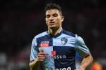 (En cours) Le Havre 0 - 1 Paris FC (Ferhat)