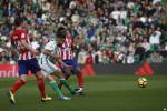 (Terminé) Real Betis 3 - 0 Espanyol Barcelone (Boudebouz buteur)
