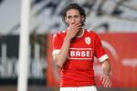 (En cours) Standard de Liège 1-1 La Gantoise (Belfodil)