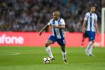 (Terminé) Vitória Setubal 0 - 5 FC Porto (Brahimi)