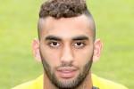 Mohamed Farès convoqué pour le match face au Cameroun