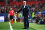 Ranieri affirme avoir été approché pour entraîner les Verts