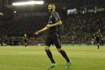 Varane se prononce sur Benzema