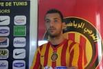 Ce club portugais qui serait sur le point de boucler le recrutement de Belkaroui