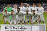 la bombe pour faire imploser le Real Madrid est lancée