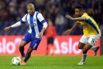 Conceição s'exprime sur la sortie de Brahimi à la mi-temps du match face à Moreirense