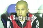 «J'ai l'Algérie dans le sang»