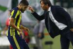 Un ancien du Real Madrid futur entraineur de Benzia et Slimani ?