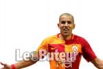 Feghouli buteur contre Malatyaspor (Vidéo)