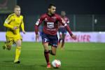 Farid Boulaya prêté à Metz