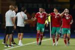 Le Maroc s'offre la Côte d'Ivoire et une qualification pour les huitièmes